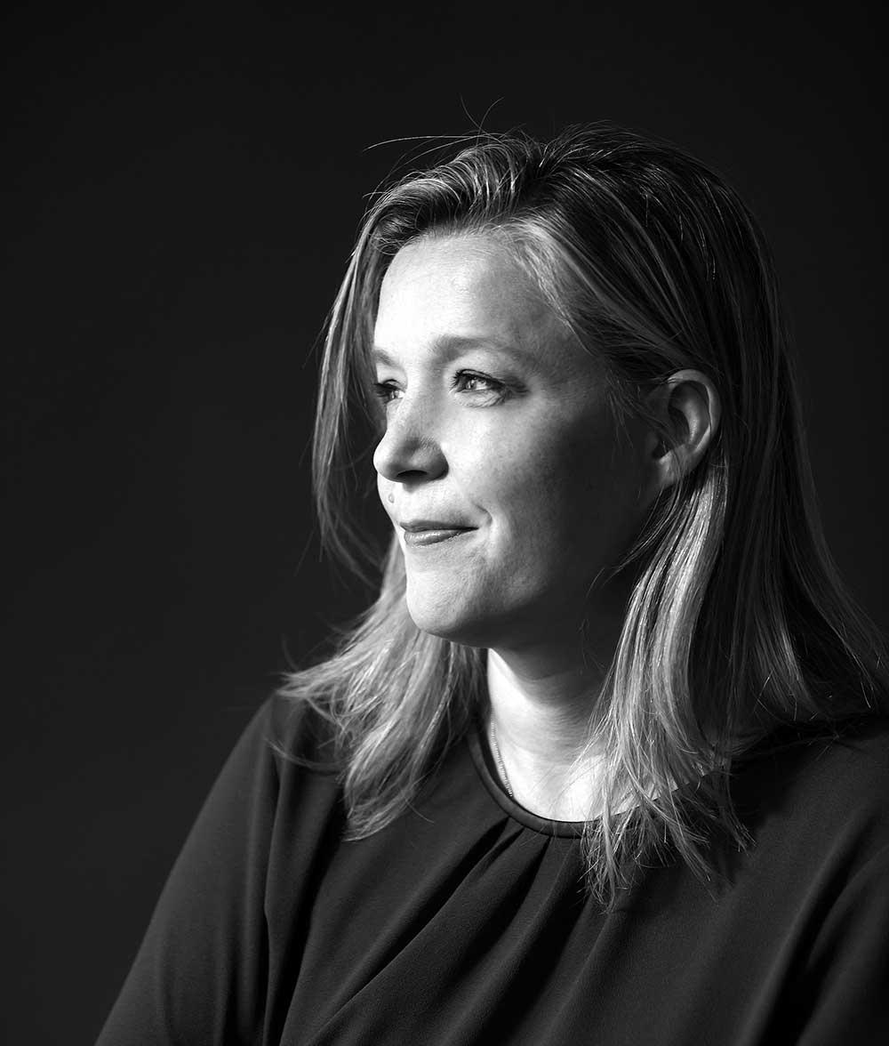 Sophie Delorme coach des entreprises à Paris